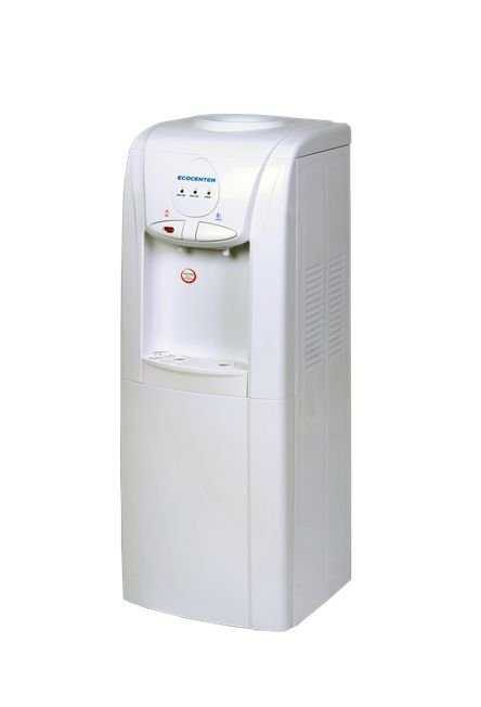 Водный диспенсер Ecocenter T-F20C