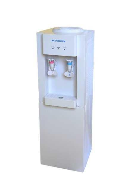 Водный диспенсер Ecocenter T-F67