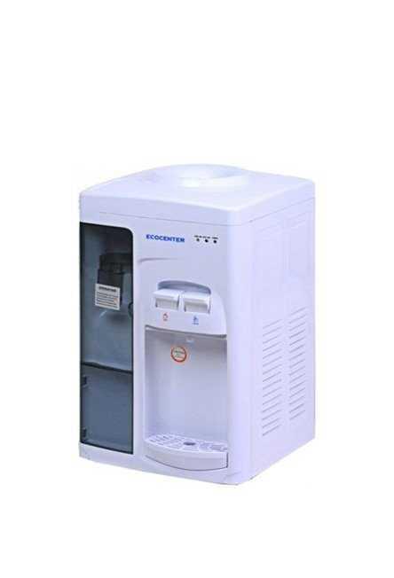 Водный диспенсер Ecocenter T-T32EC