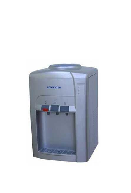 Водный диспенсер Ecocenter T-T11NK