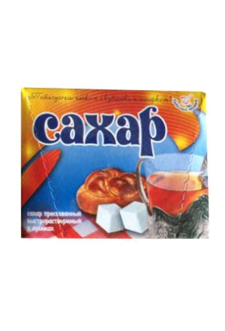 Сахар-рафинад, 850 гр.