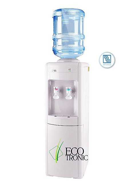 Ecotronic H2-LE